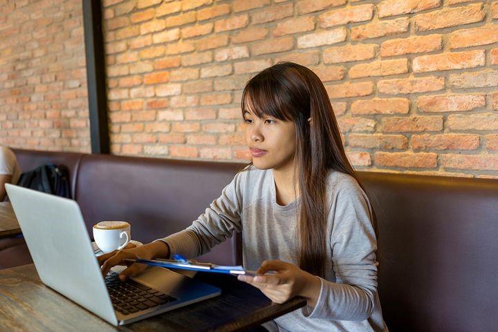 I en stor undersøkelse (2016) gikk Gallup gjennom hvordan generasjon Y ønsker å arbeide og leve, og de kom fram til at det var hovedsakelig tre forhold som lå til grunn.