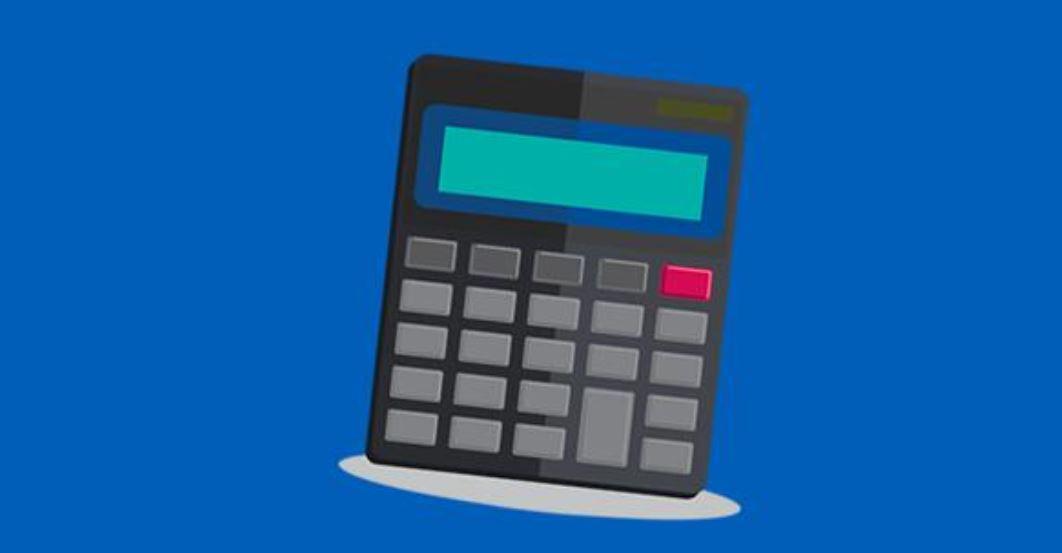 Kalkulator.JPG