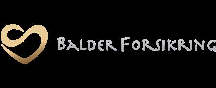 balder_yp.png