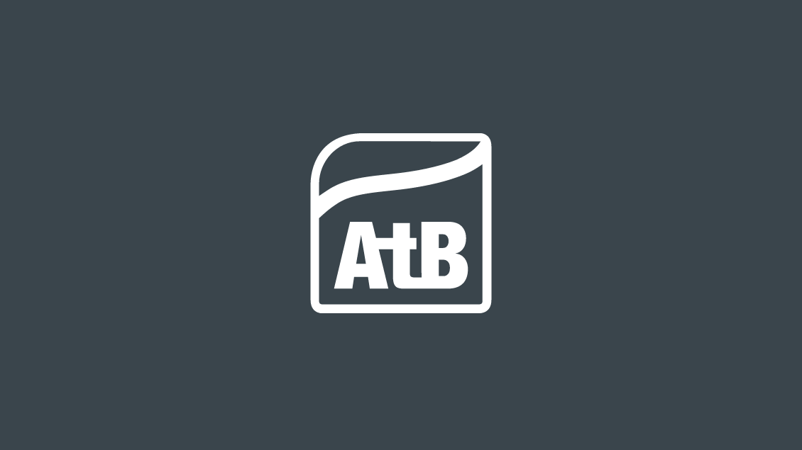 Nyttige reisetips for AtB sine passasjerer