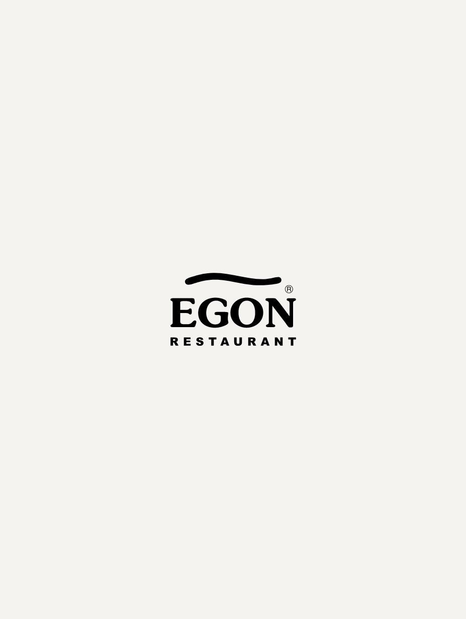 Landsdekkende restaurantkjede fornyer seg på nett