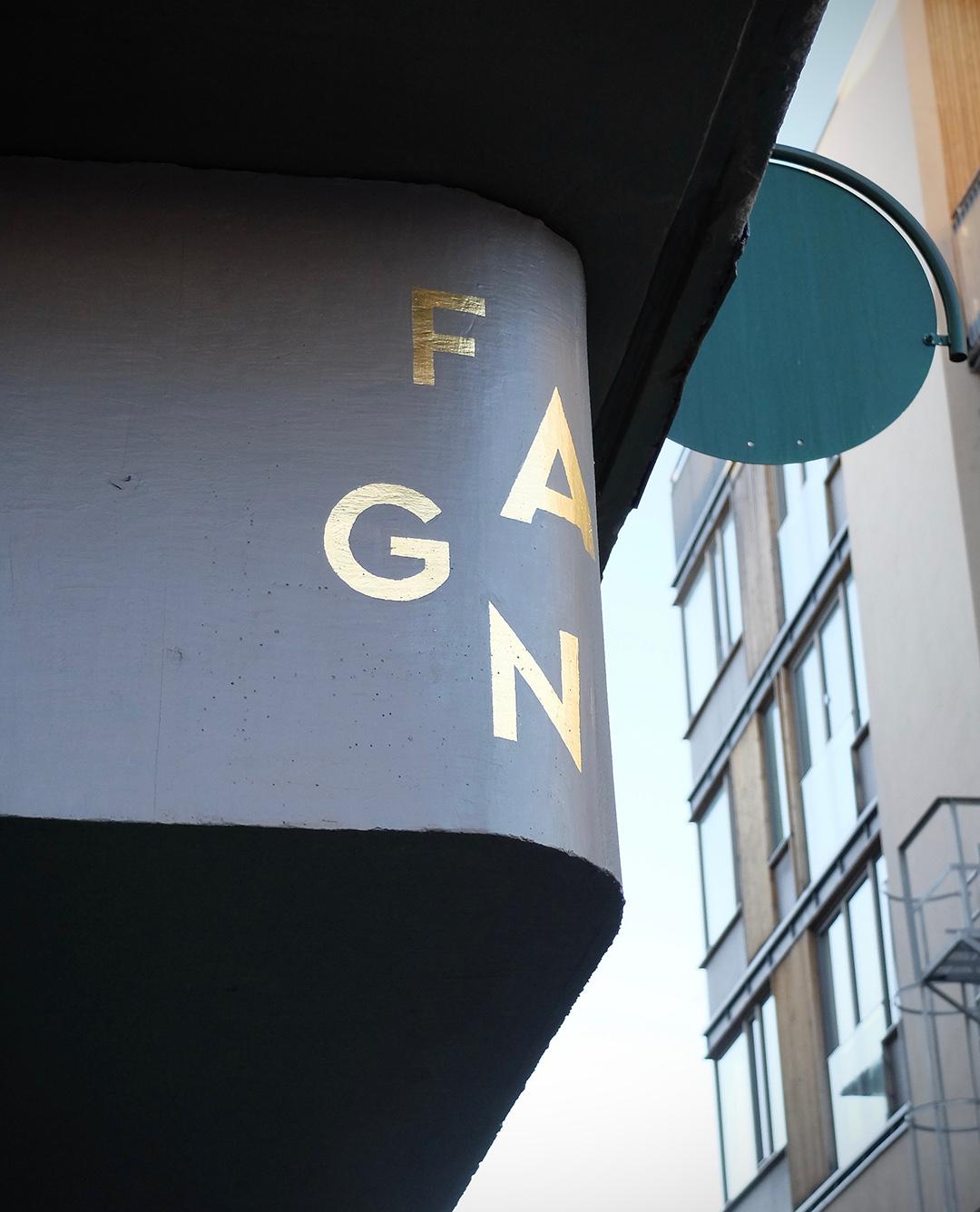 Fagn_skilt_web.jpg
