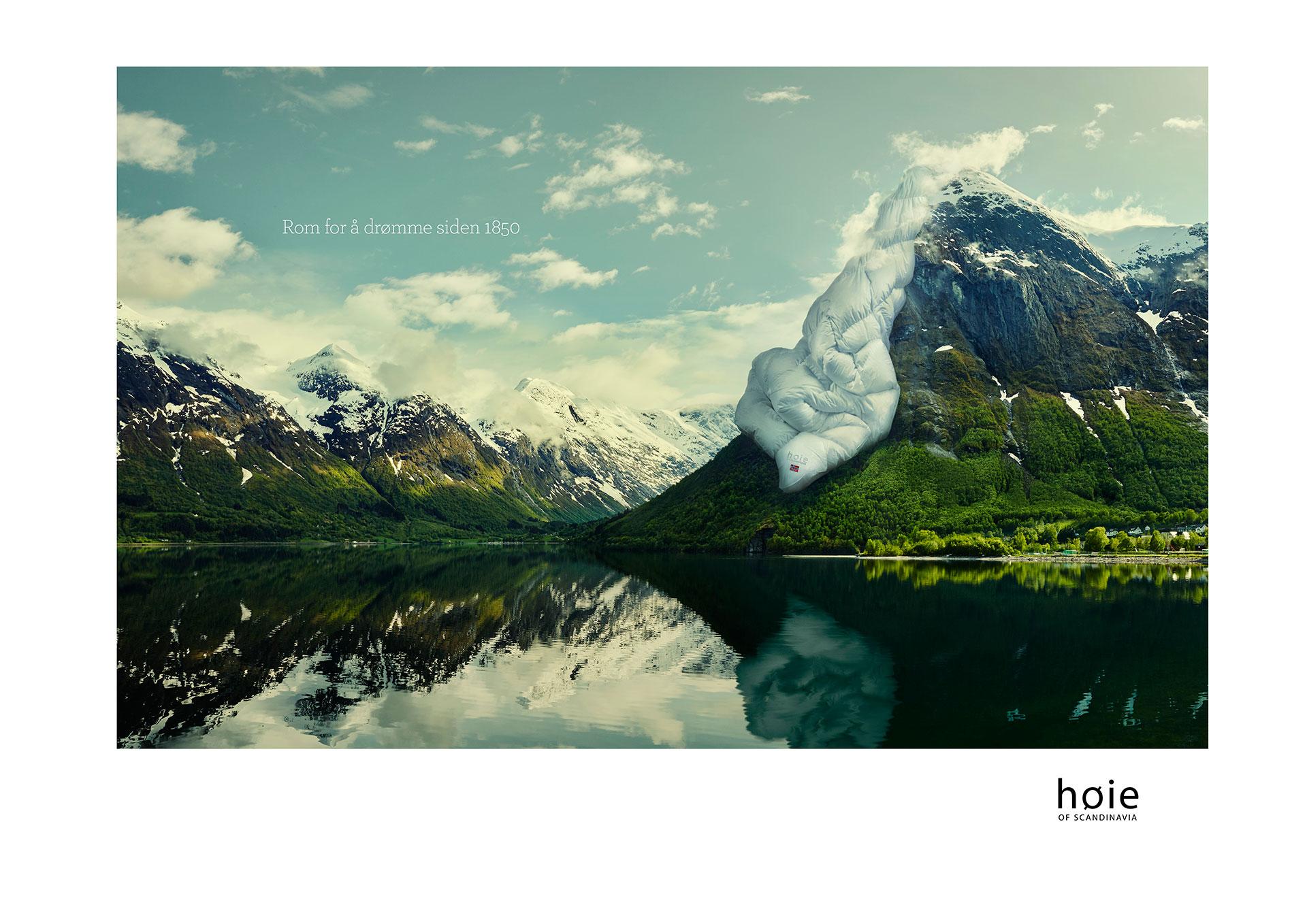 Hoie-annonse-4.jpg