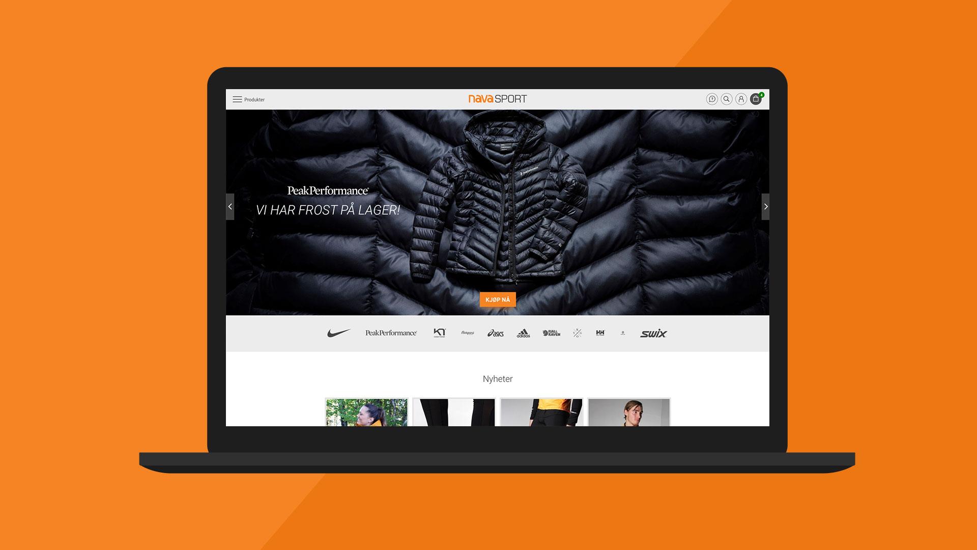 Navasport-mockup-desktop-1.jpg