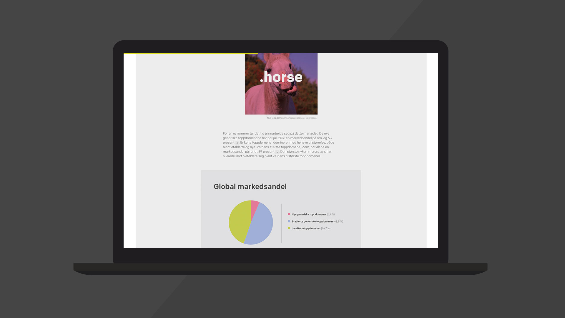 Norid-mockup-desktop-3.jpg