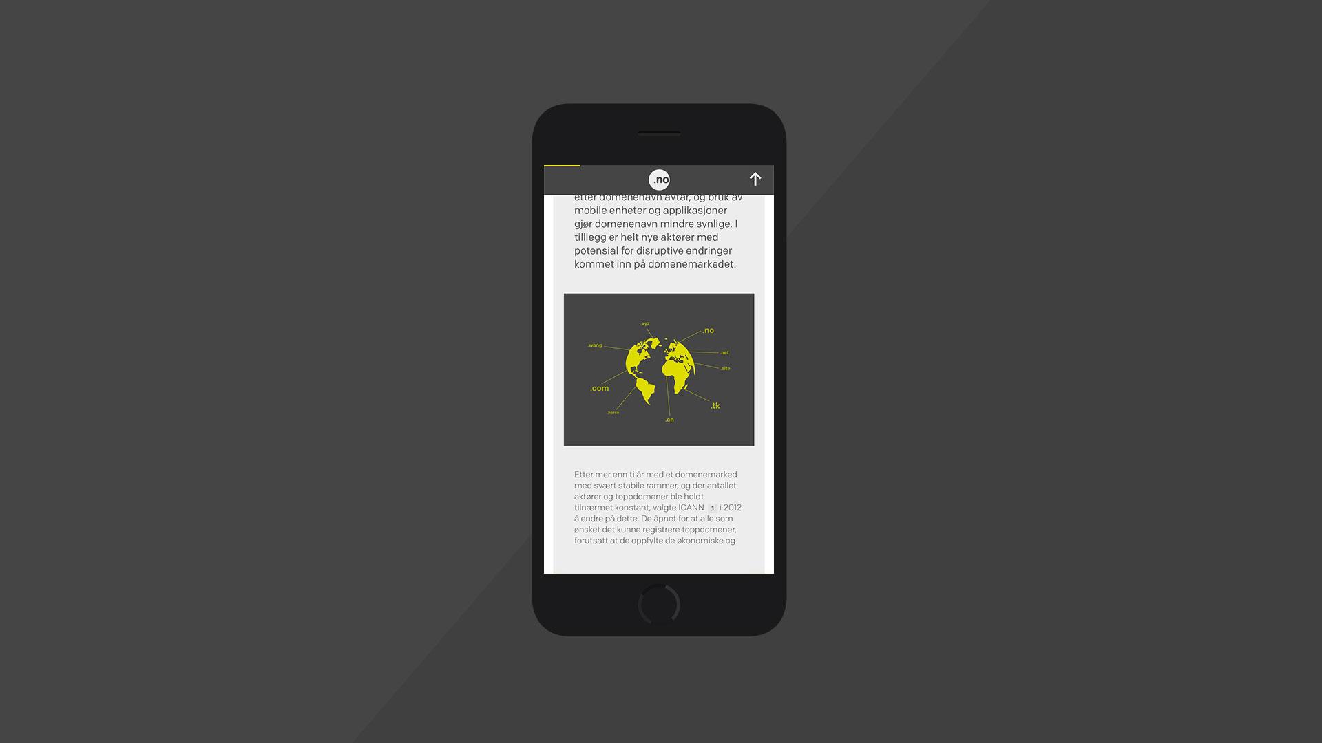Norid-mockup-mobil-3.jpg