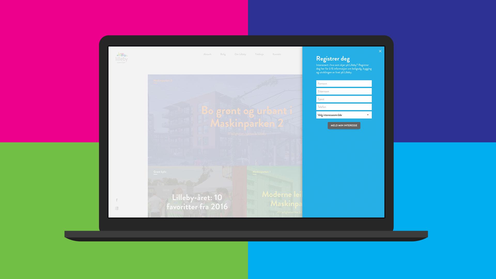 Nyelilleby-mockup-desktop-2.jpg