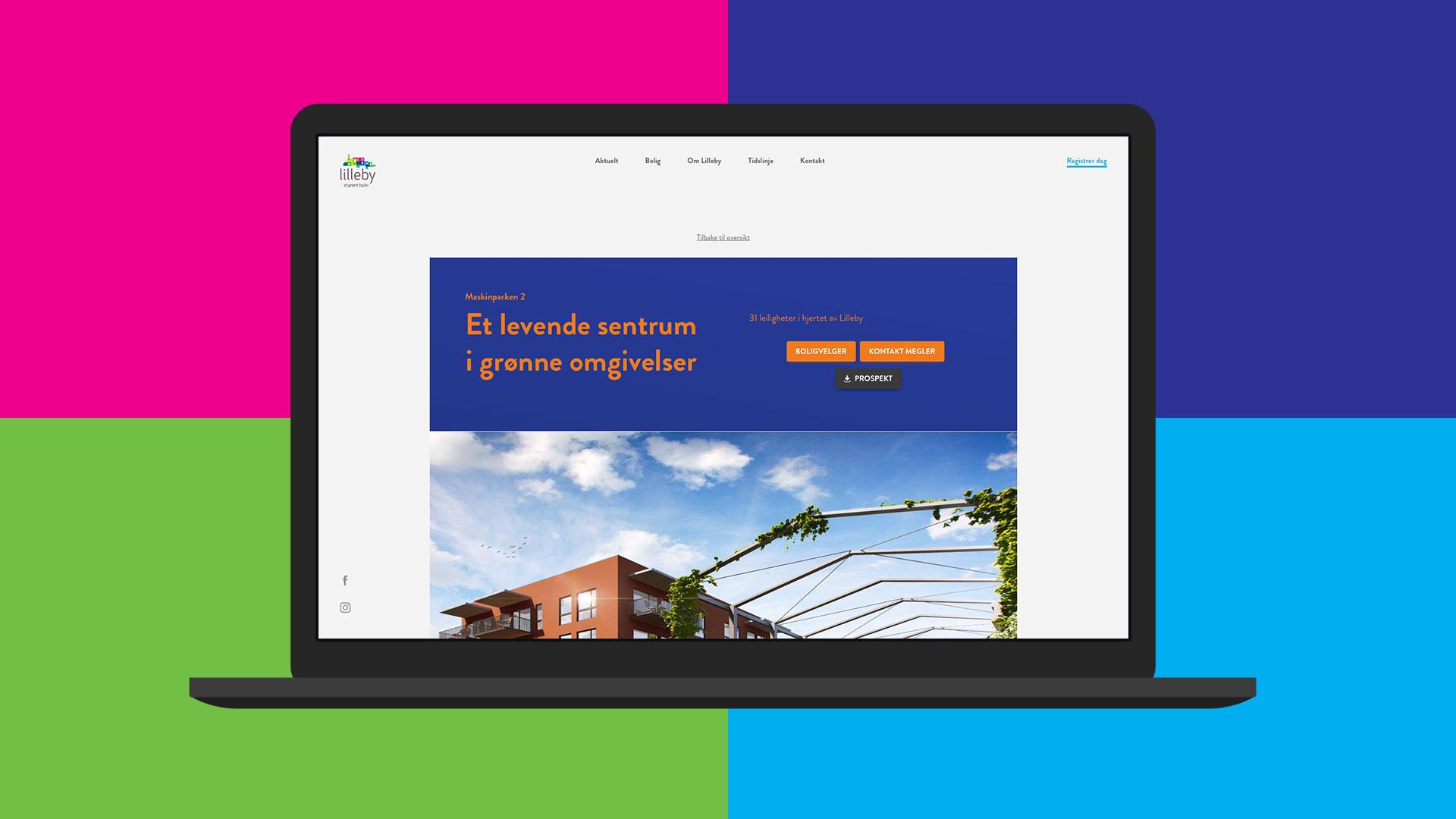 Nyelilleby-mockup-desktop-3.jpg