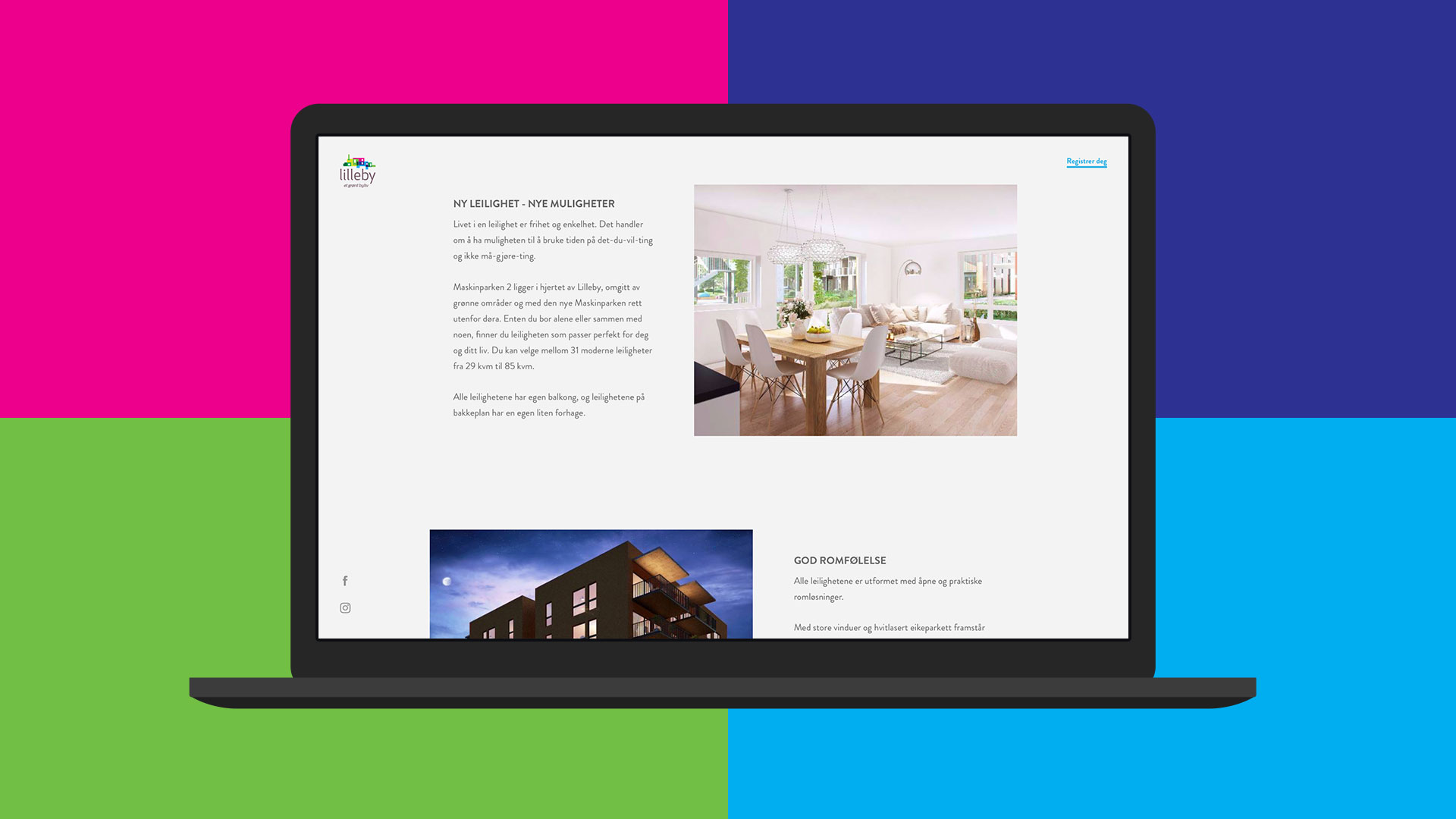 Nyelilleby-mockup-desktop-4.jpg