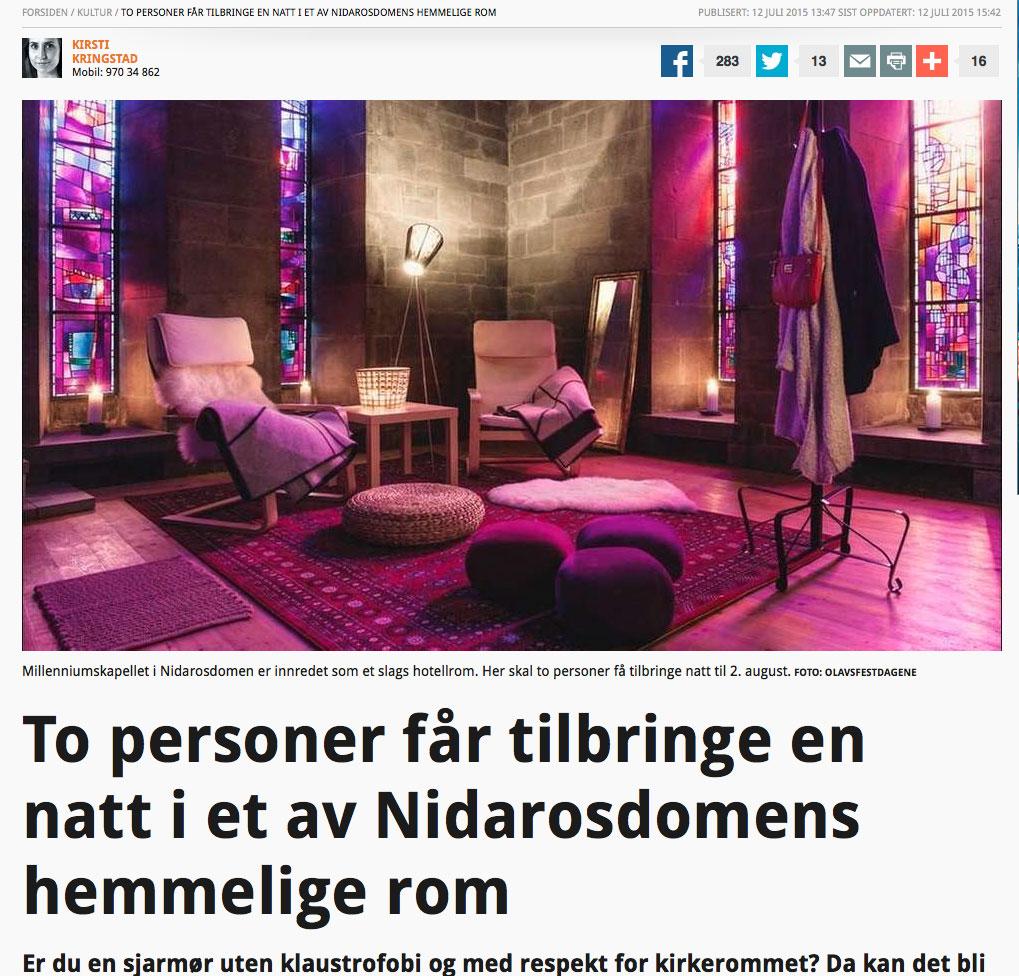Case-OFD-Airbnb-Adressa.jpg