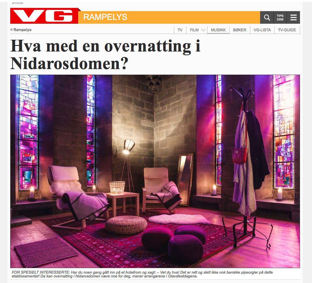 Case-OFD-Airbnb-VG.jpg