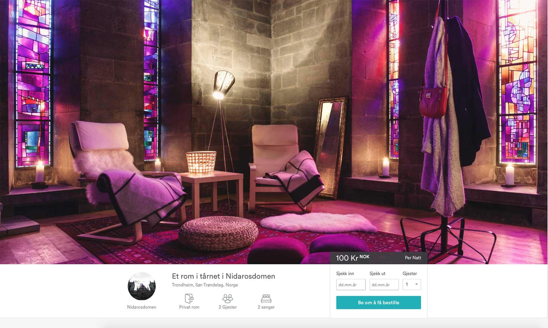 OFD-Airbnb-Annonsen1.jpg