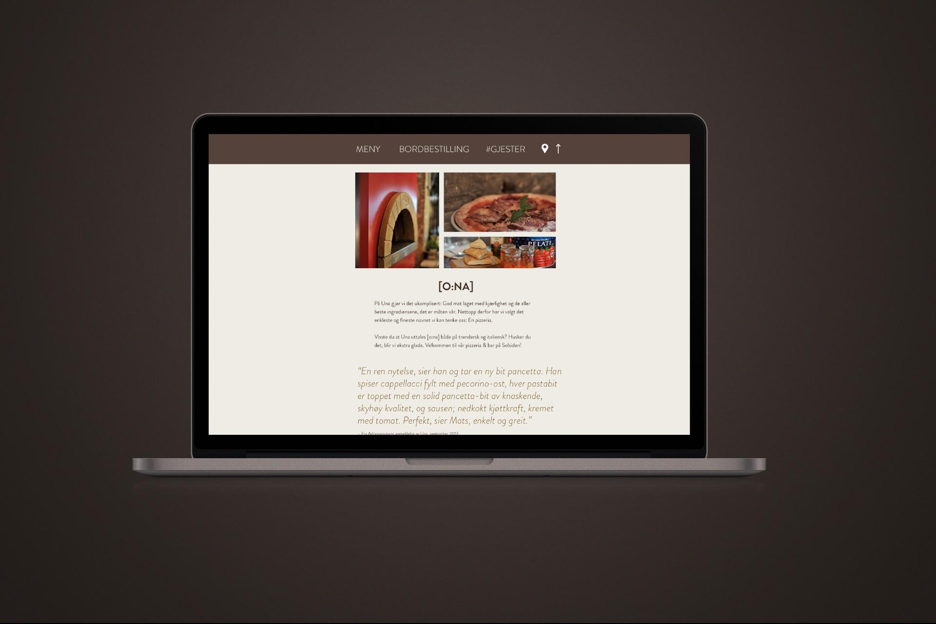 UnaPizzeria_09_desktop6.jpg