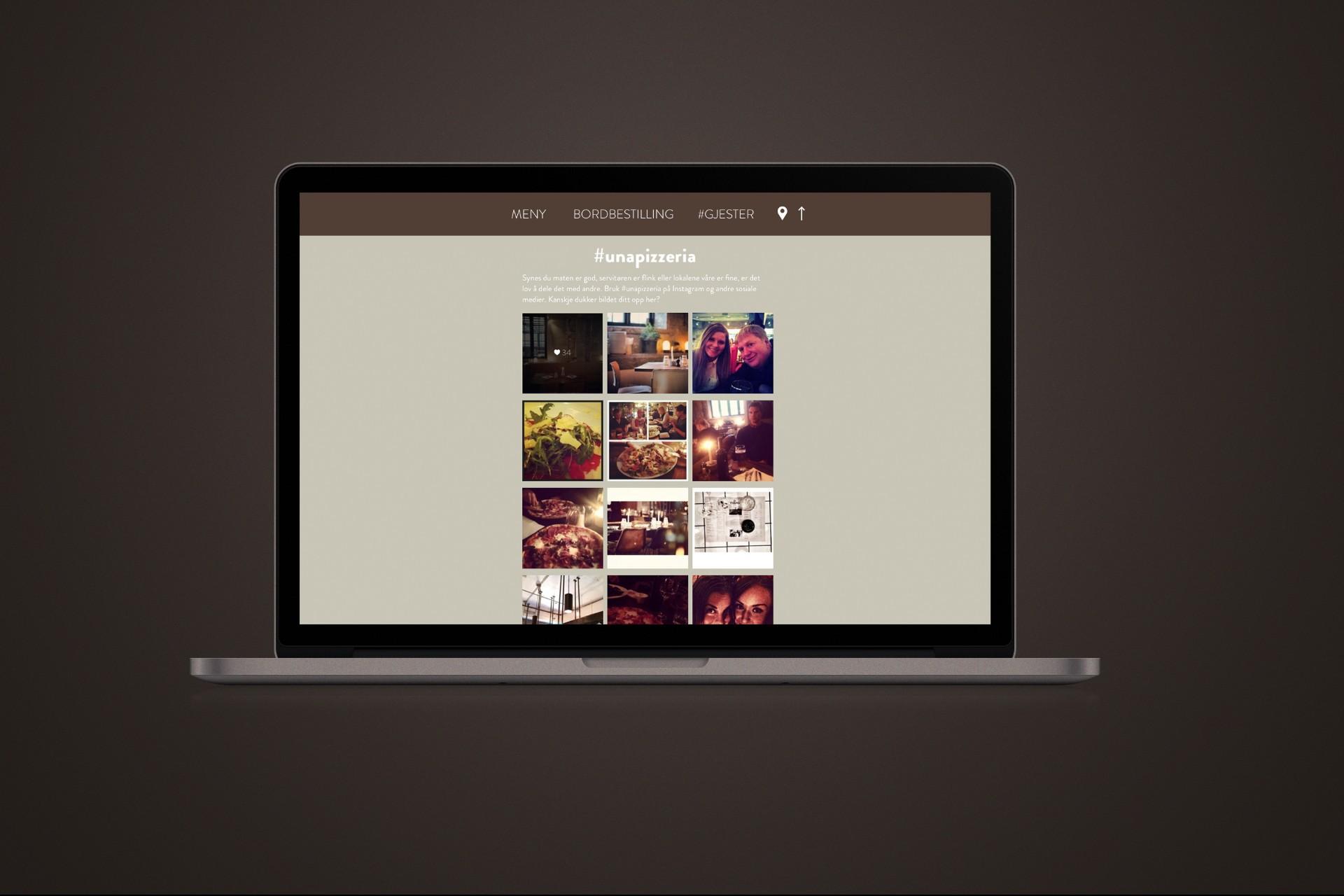 UnaPizzeria_11_desktop8.jpg