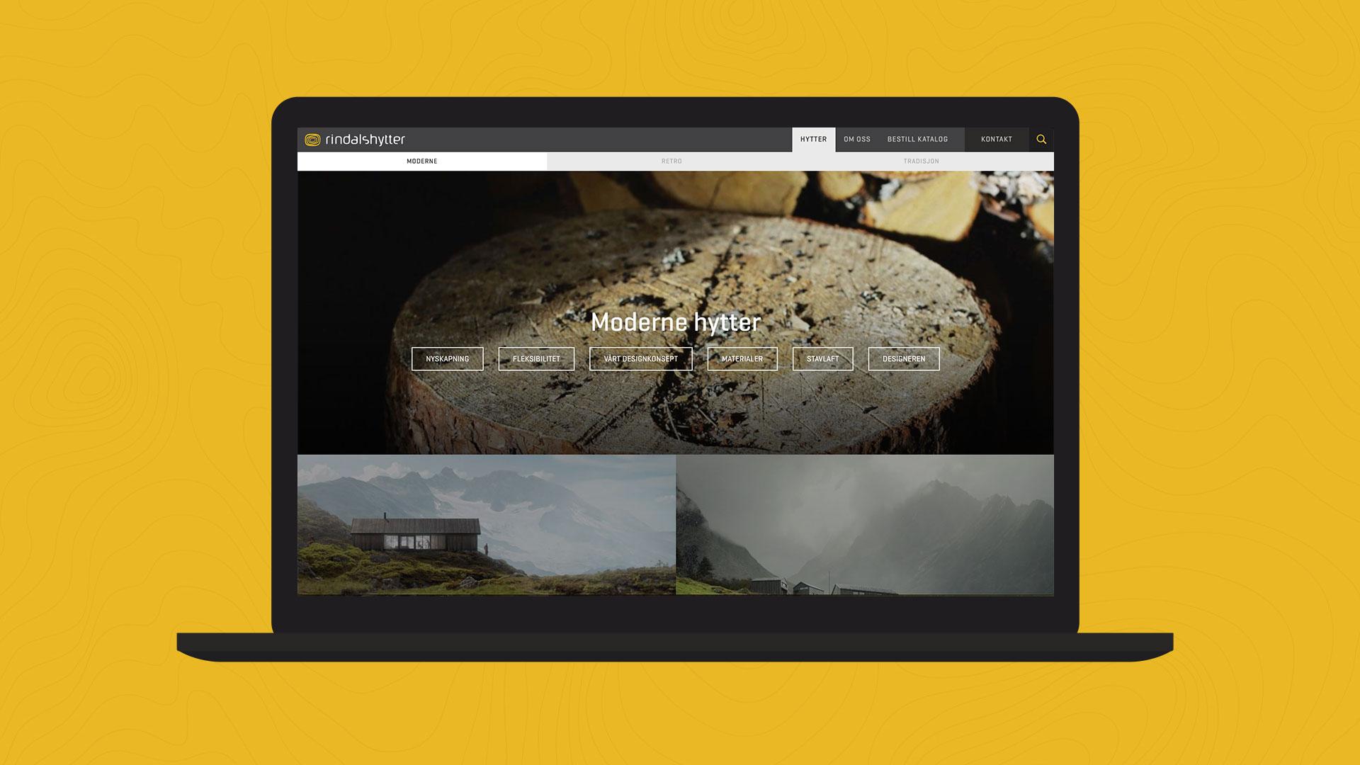 Rindalshytter-mockup-desktop-3.jpg