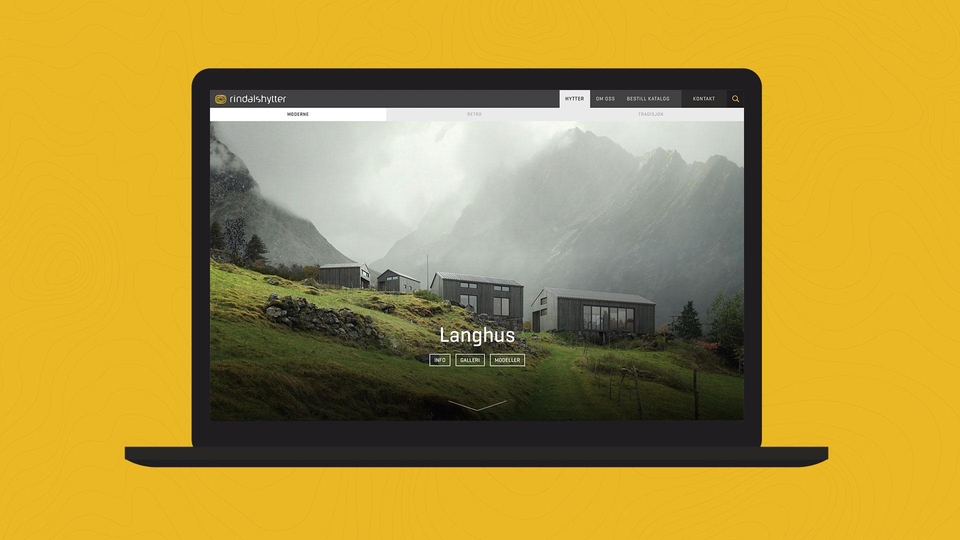 Rindalshytter-mockup-desktop-4.jpg
