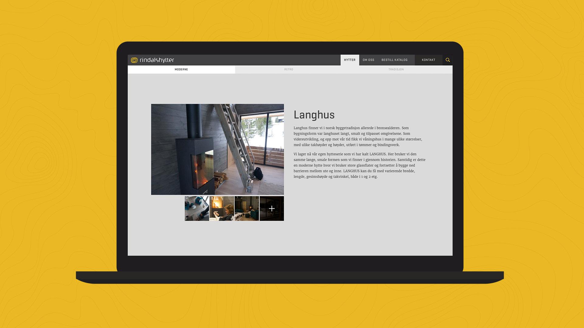 Rindalshytter-mockup-desktop-5.jpg