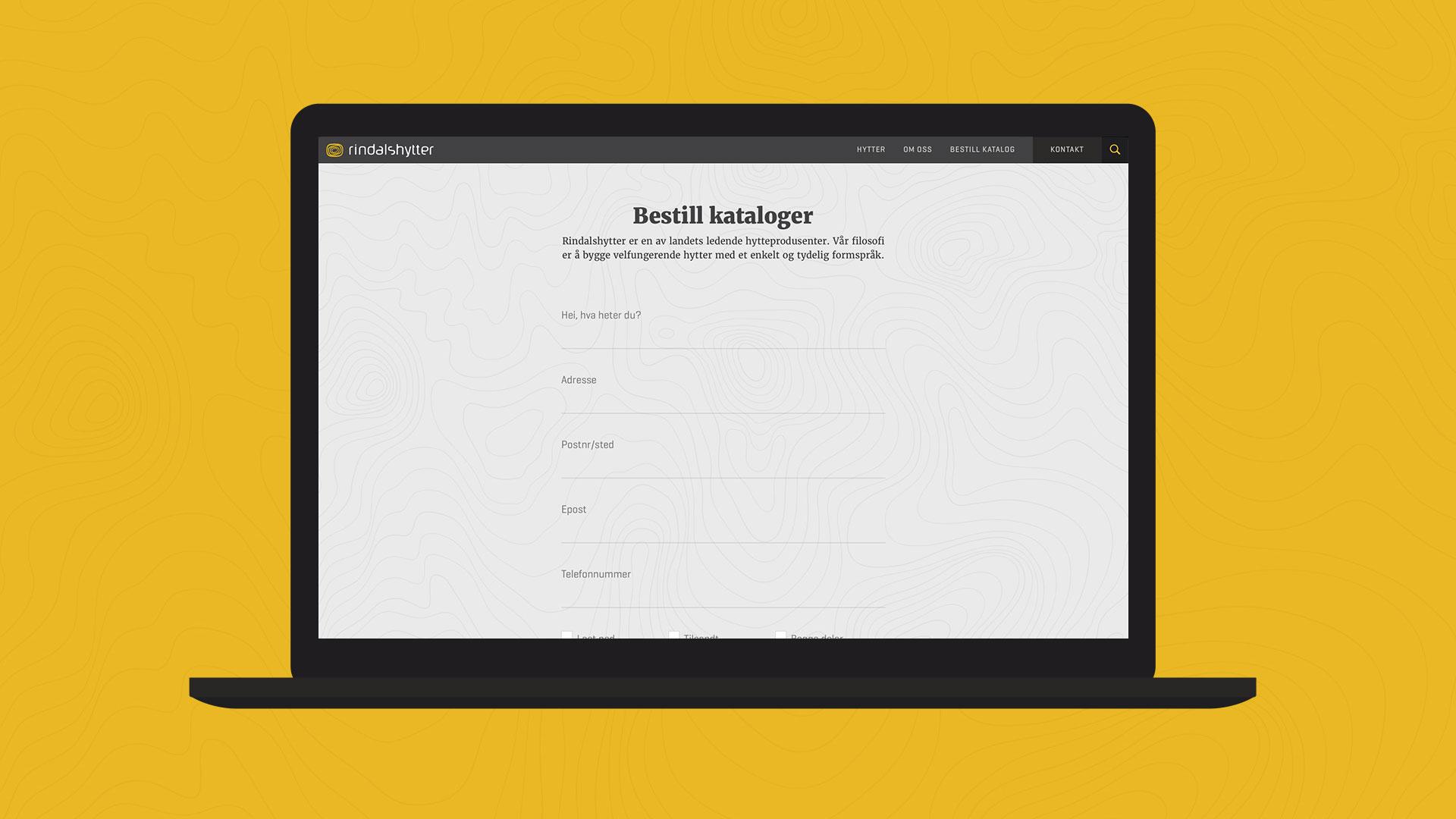Rindalshytter-mockup-desktop-6.jpg