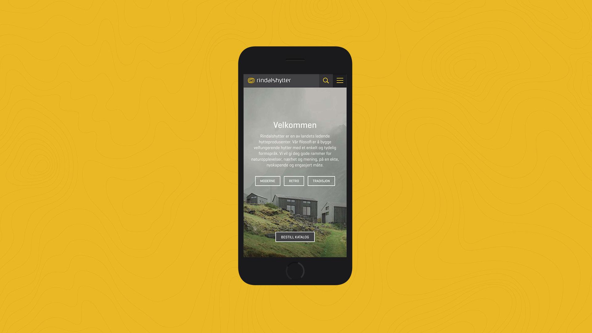Rindalshytter-mockup-mobil-1.jpg
