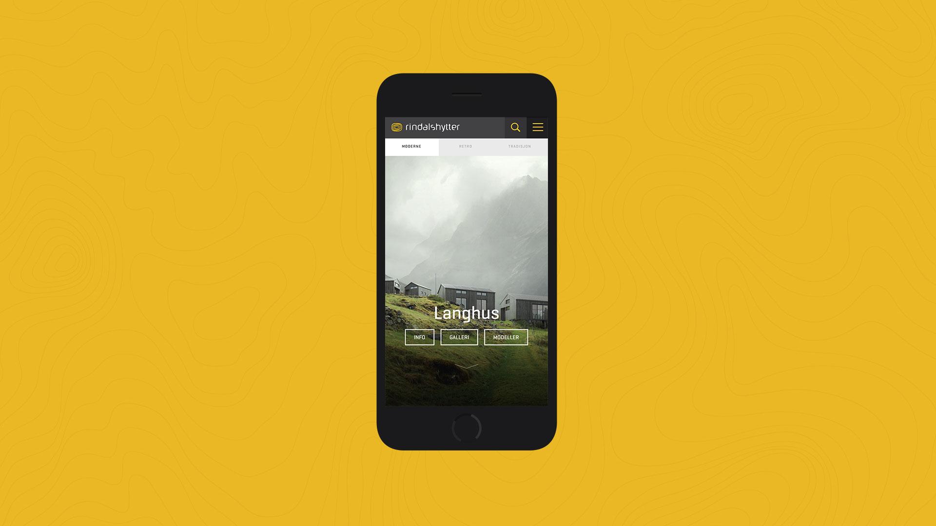 Rindalshytter-mockup-mobil-3.jpg