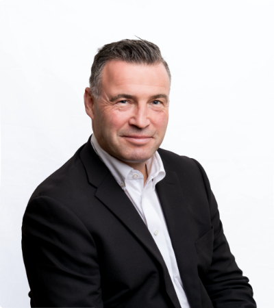 Geir+Skjevik+-+CEO+-+A7M03413_opt.png