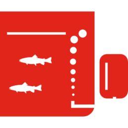akvakultur.png