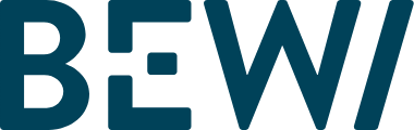 bewi-group_logo.png