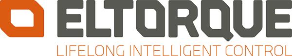 logo_eltorque_grey_outlined.jpg