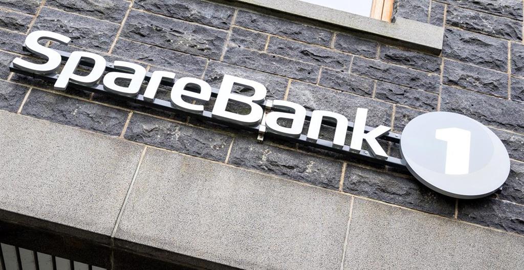 SpareBank 1 med storsatsing på sparing og plassering