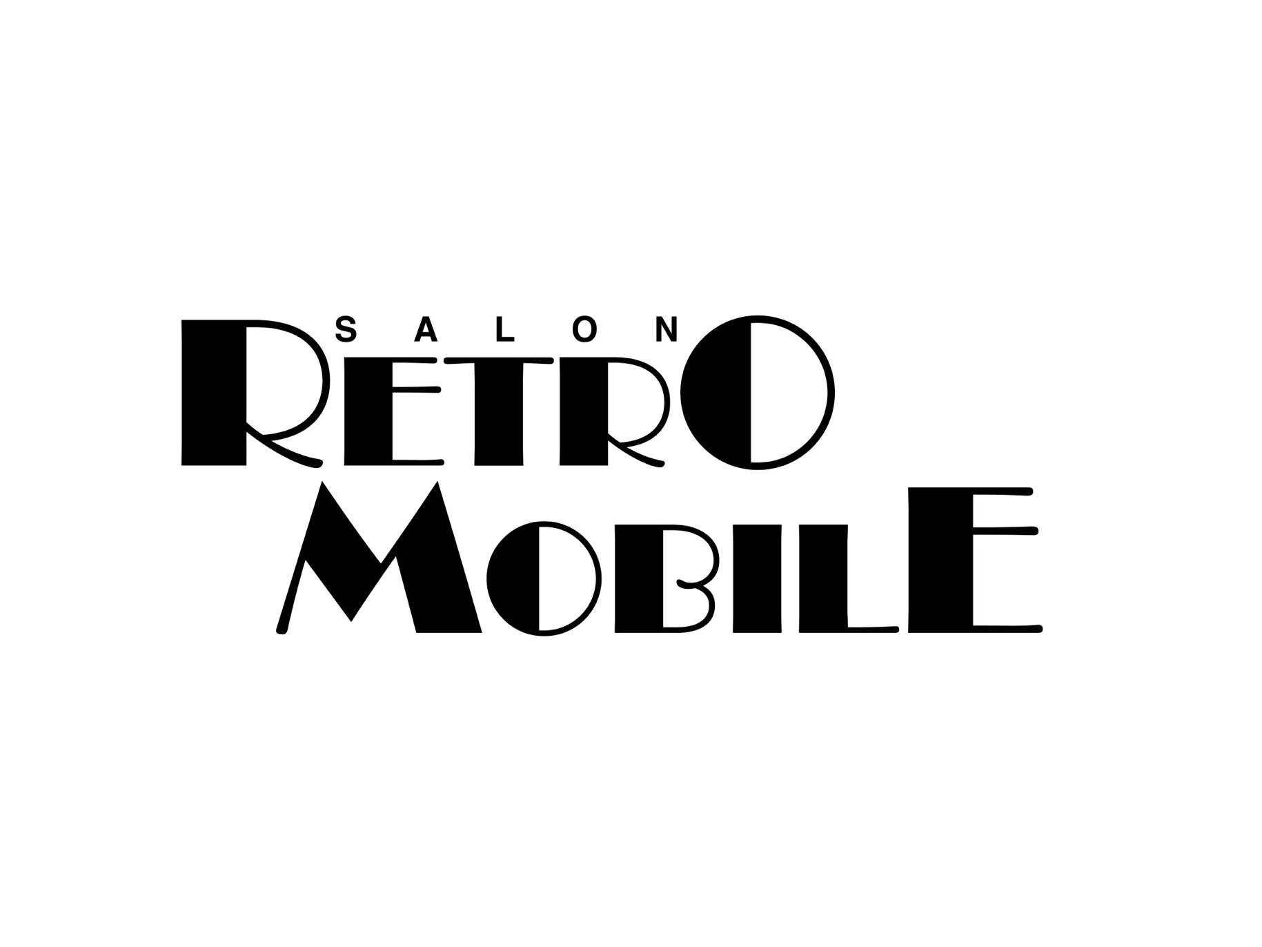 Retromobile Paris del 2!