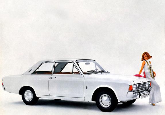 Slik så en 17M ut mellom 1968 til M-serien ble lagt død ved årsskiftet 1971/1972
