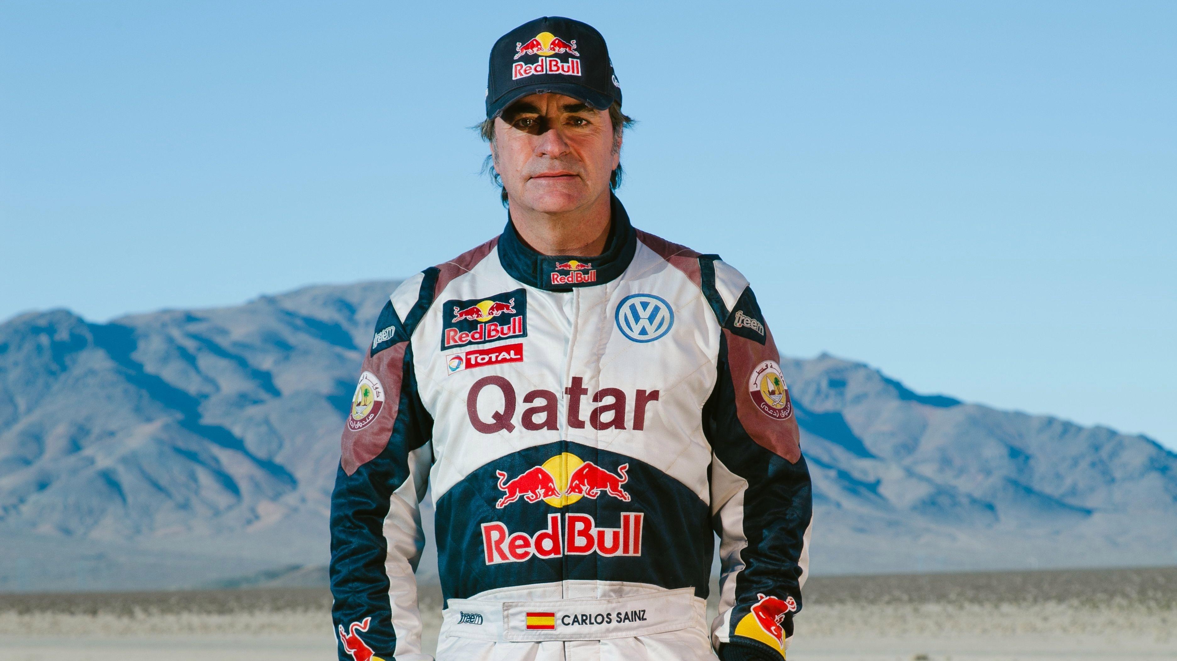 Tidenes 50 beste racerførere - del 4