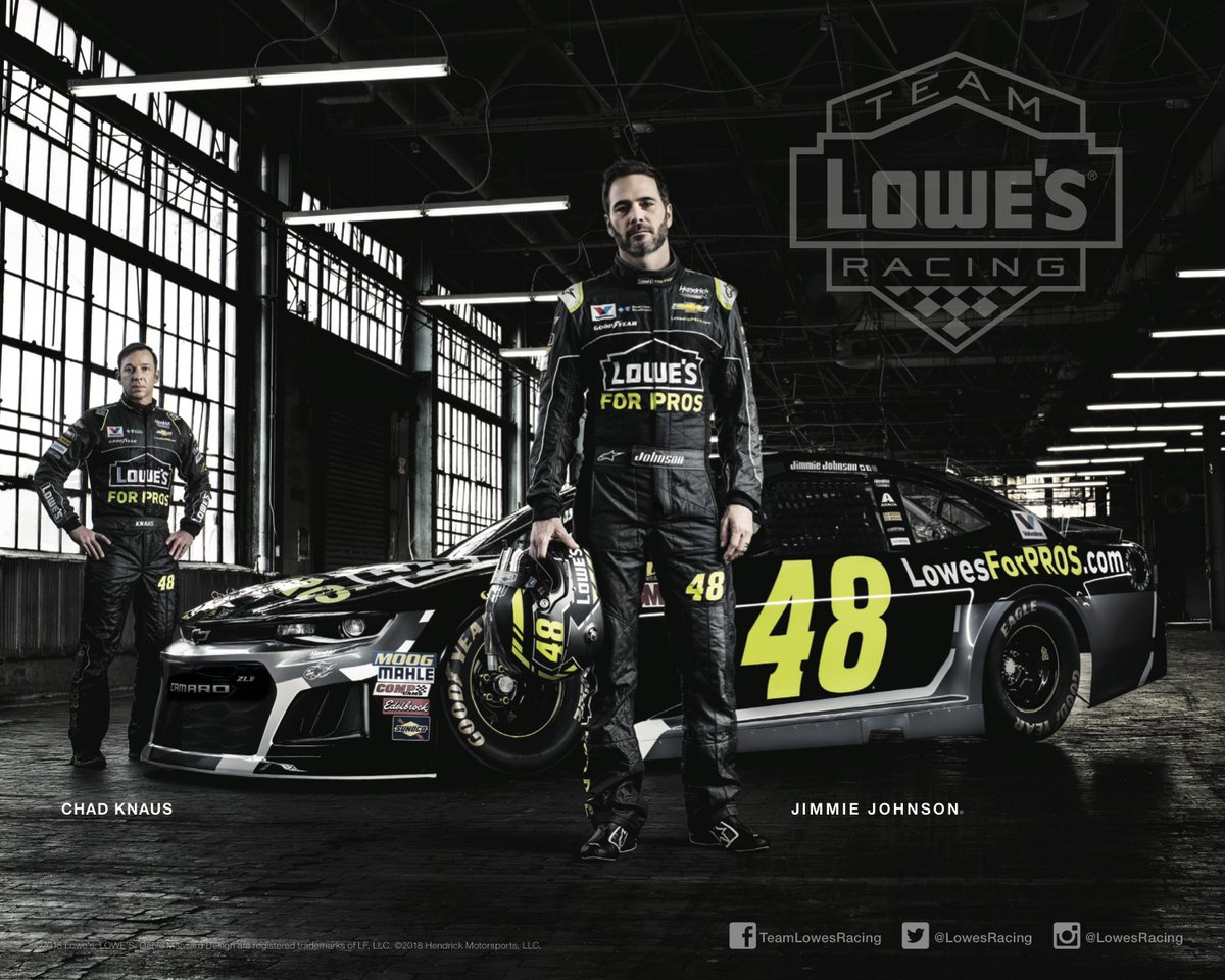 Tidenes 50 beste racerførere - del 3