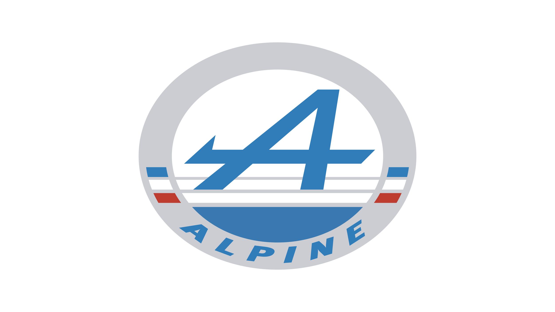 Alpine – 65 år med racing og sportsbiler