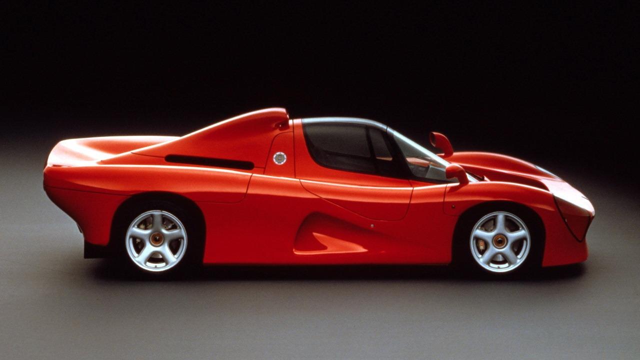 Yamaha 0X99-11