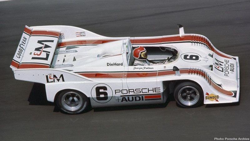 Porsche 917 10 (Lorden)