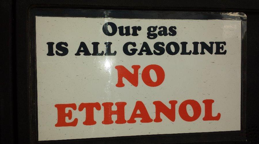 etanolbilde-listebilde.jpg