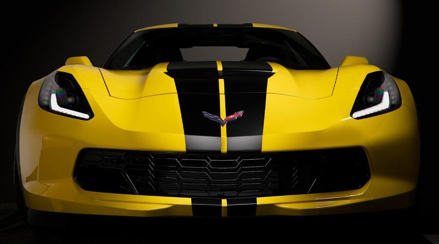 HertzI100_chevy-corvette-z06-hertz-1.jpg