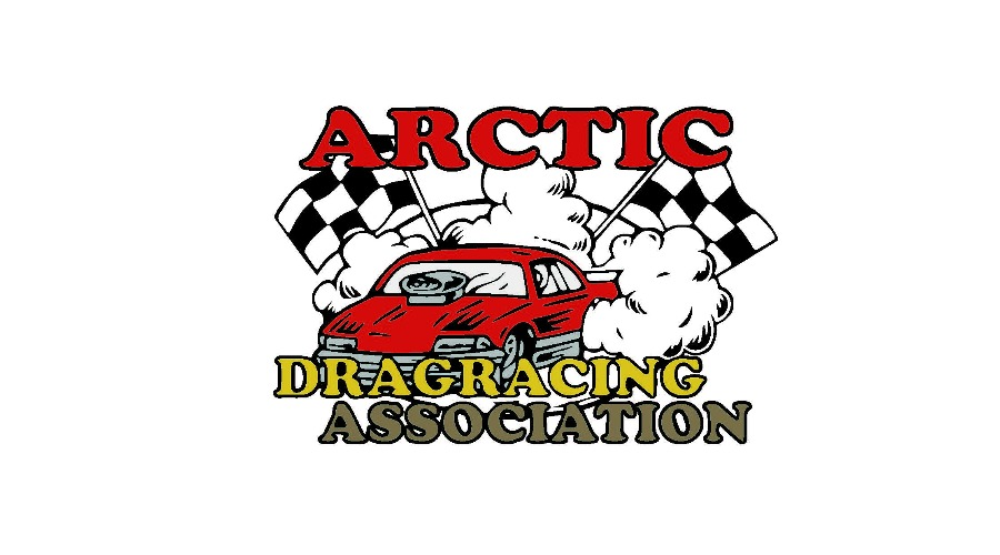Arctic+dragracing+association-listebilde.jpg