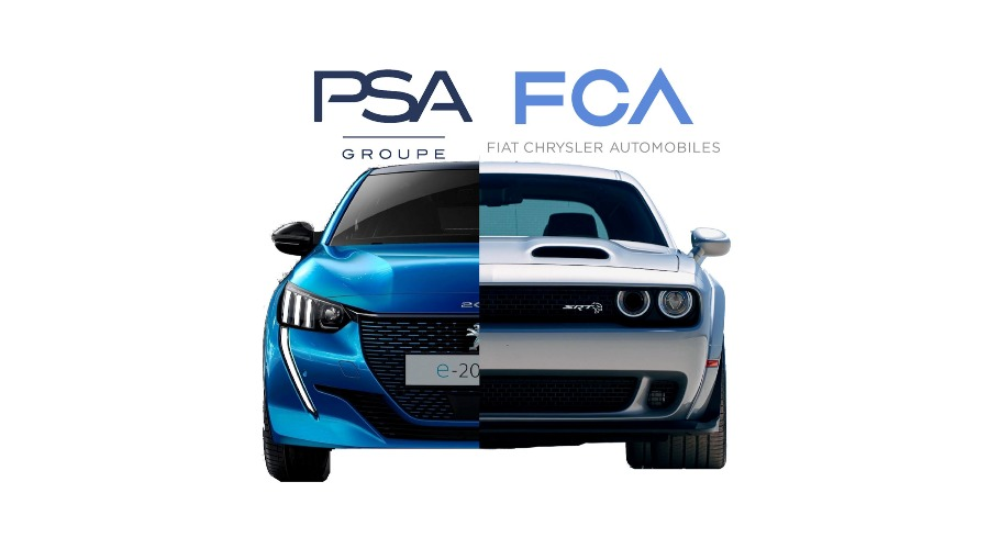 PSA-FCA-Logo-V3-2000.jpg