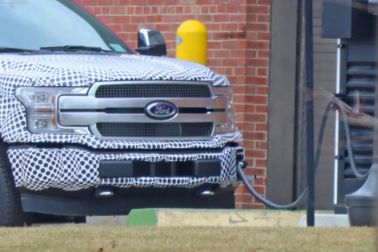 FordF150_1.jpg