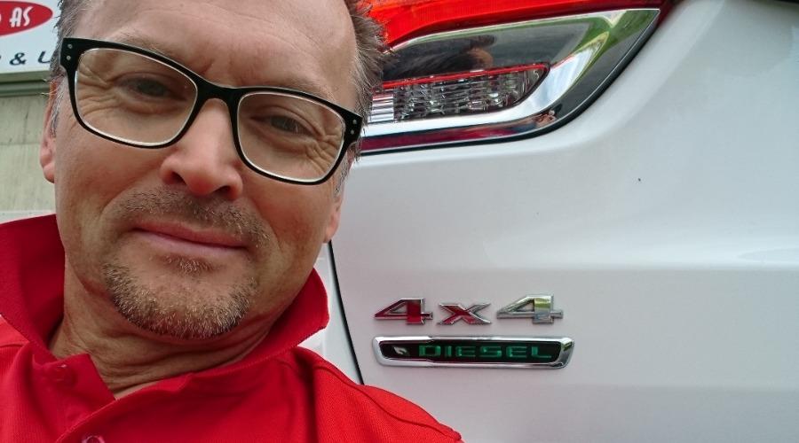 Grønn_dieselfyr-listebilde.jpg