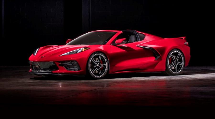 Corvette2020_2.jpg