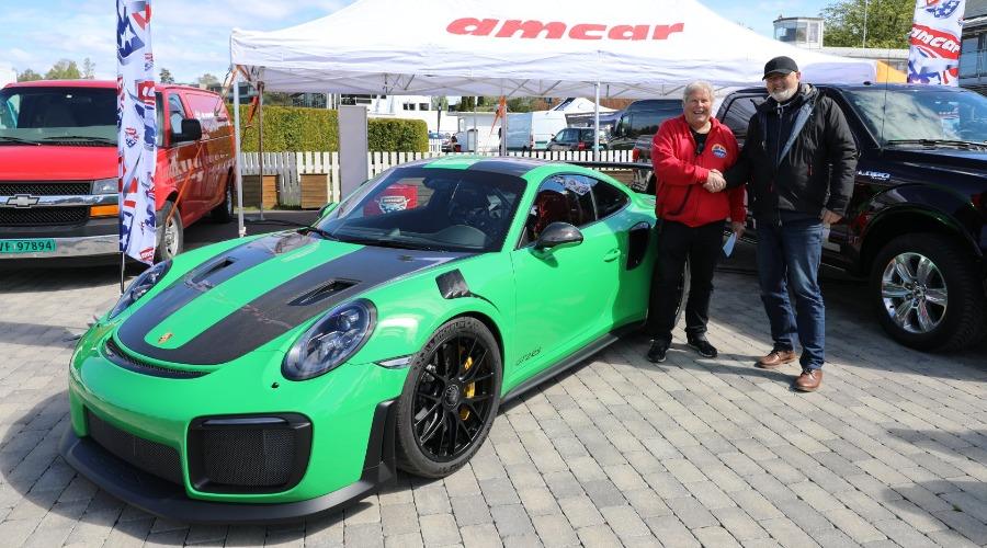 Porscheklubbtilslutning-listebilde.jpg