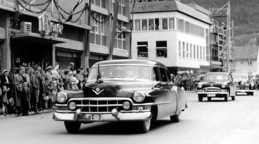 MO1959.jpg
