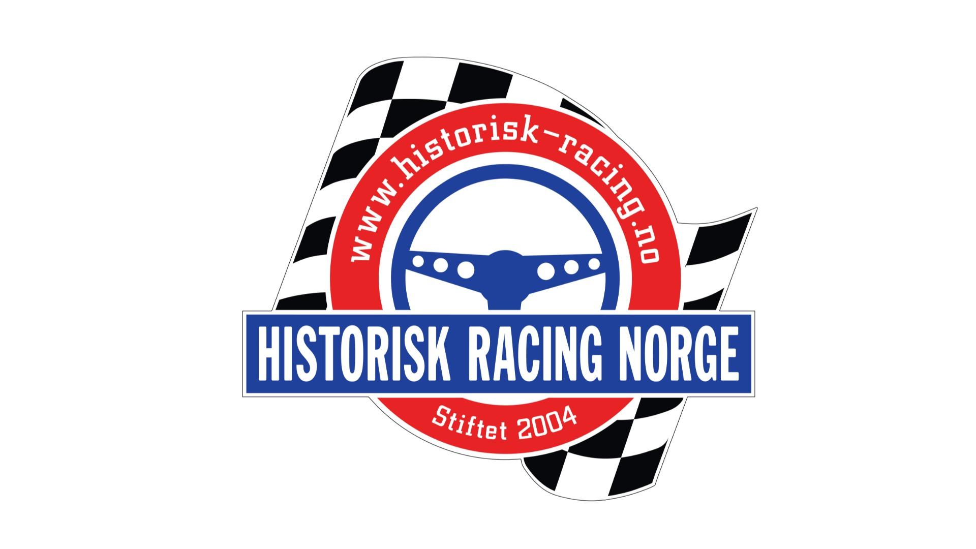 HRN-logo-Fullskjerm.jpg
