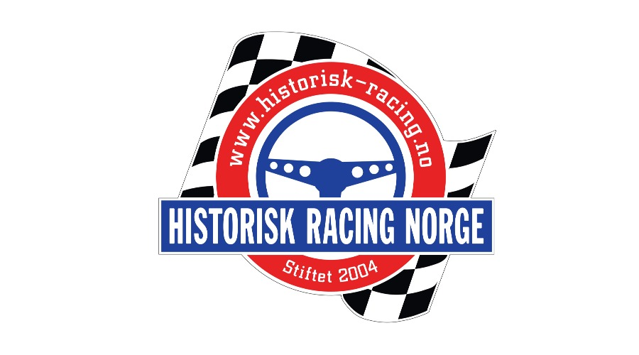 HRN-logo.jpg