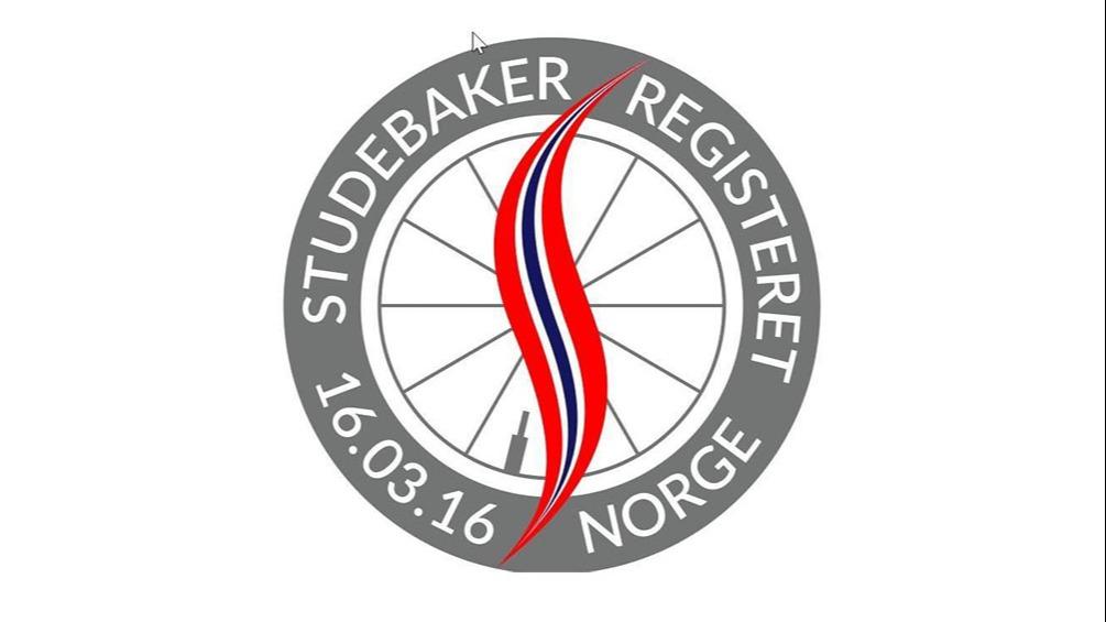 StudebakerLogo-Fullskjerm.jpg