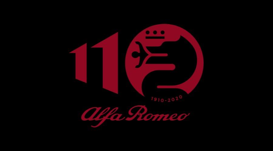 Alfaromeo-logo-anniversary-gallery-1245x600-listebilde.jpg