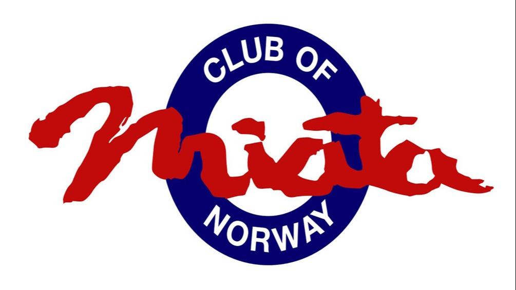 Norsk+mx-5+Miata+klubb_banner-Fullskjerm.jpg